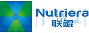 广州市beplay下载app下载生物科技有限公司